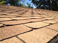 How Do You Know When To Repair Or Replace Your Roof?