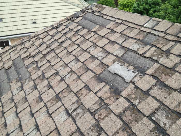 Reasons Why Your Roof Is Leaking Smart Roofing Mississaugasmart Roofing Inc