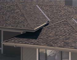 why-roof-replacement